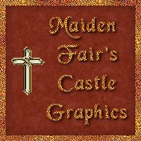Maiden Fair's Castle Graphics